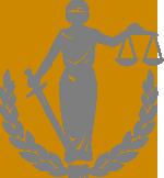 justicia_grau